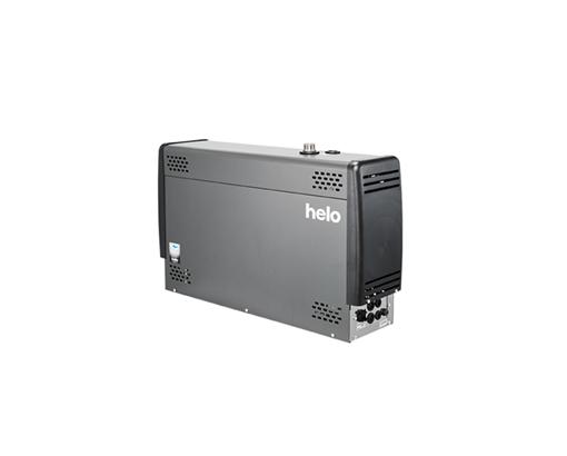 Máy xông hơi ướt HELO HSN-95T1