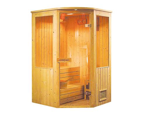 Phòng xông khô AZ SAUNA K1009