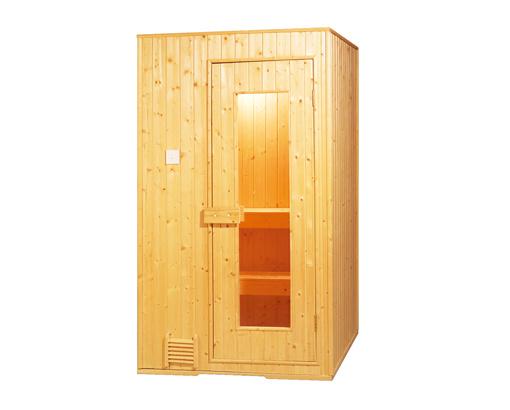 Phòng xông khô AZ SAUNA K1007