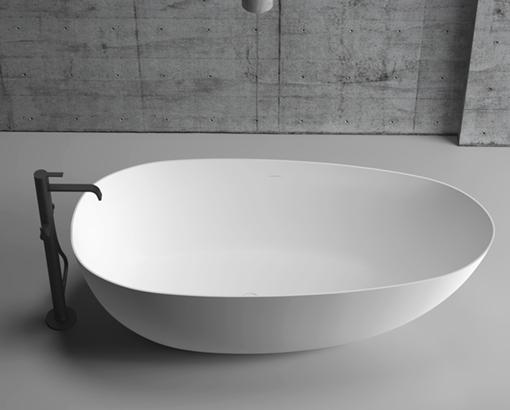Bồn Tắm Acrylic ML-7758