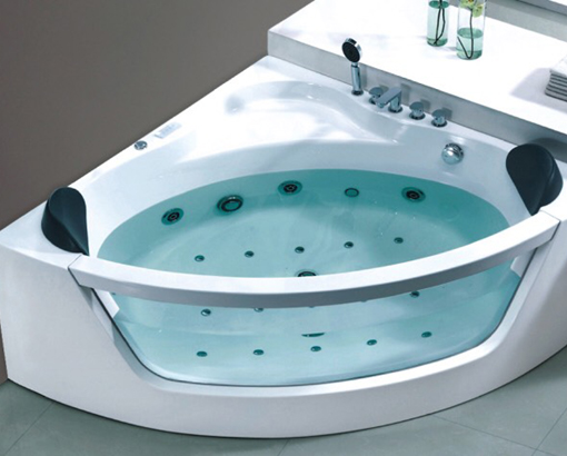 Bồn Tắm Acrylic ML-K3093