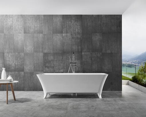 Bồn Tắm Solid Surface ML-8812