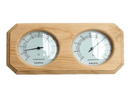 Ẩm kế Sauna - Harvia